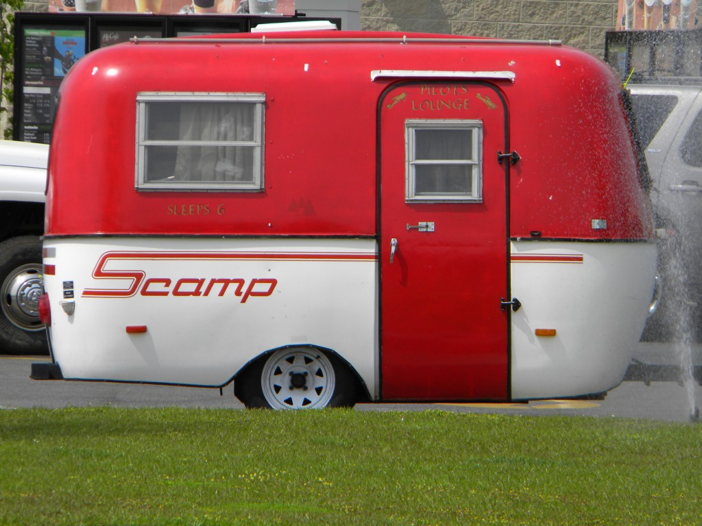 Dh Car Sales How To Find And Inspect Used Rvs Pre Owned Campers And