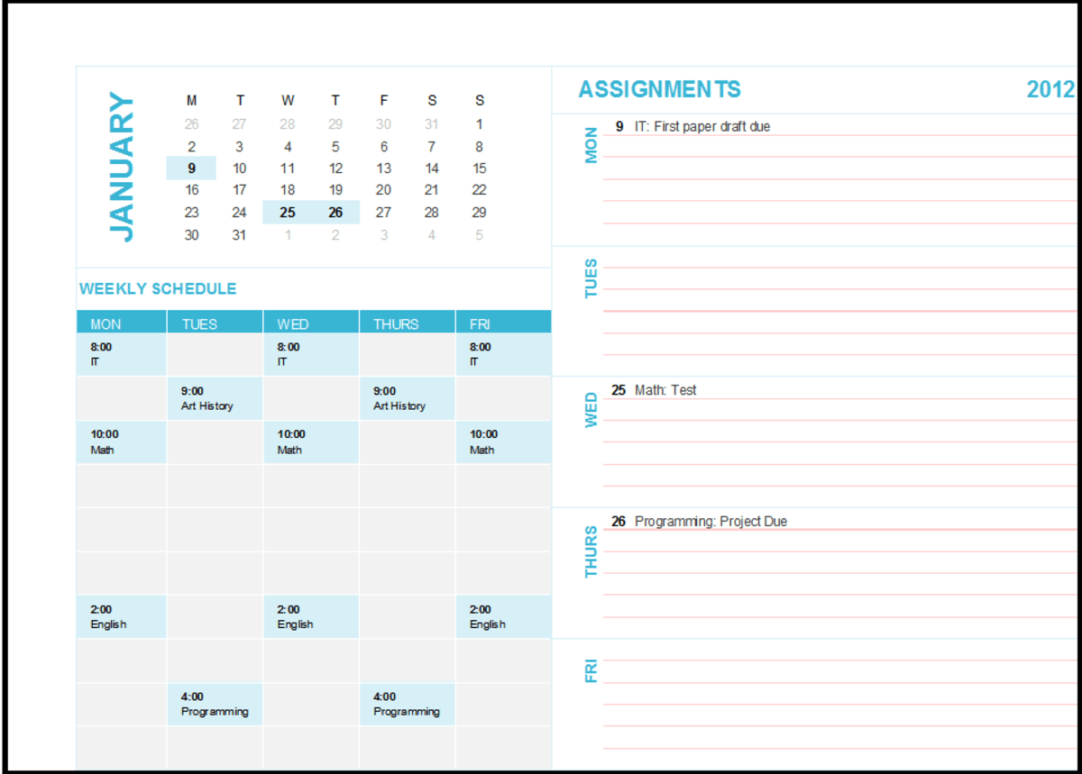 Microsoft Office Calendar Templates HubPages - Microsoft Calendar Template