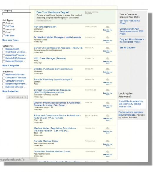 Medical Billing Job Description For Resume] Job Description For ...
