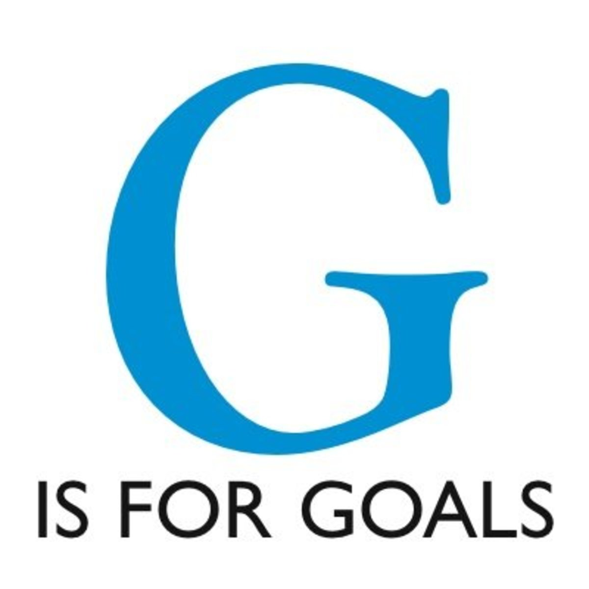 How to Achieve Your Career Goals HubPages