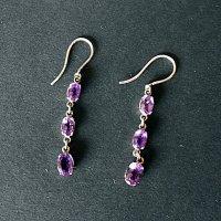 How To Clean Earrings How To Clean Diamond Rook Earrings ...