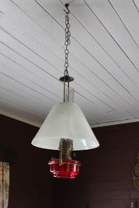 Vintage Lighting | Oil Lamps | Candles |Kerosene Lanterns ...
