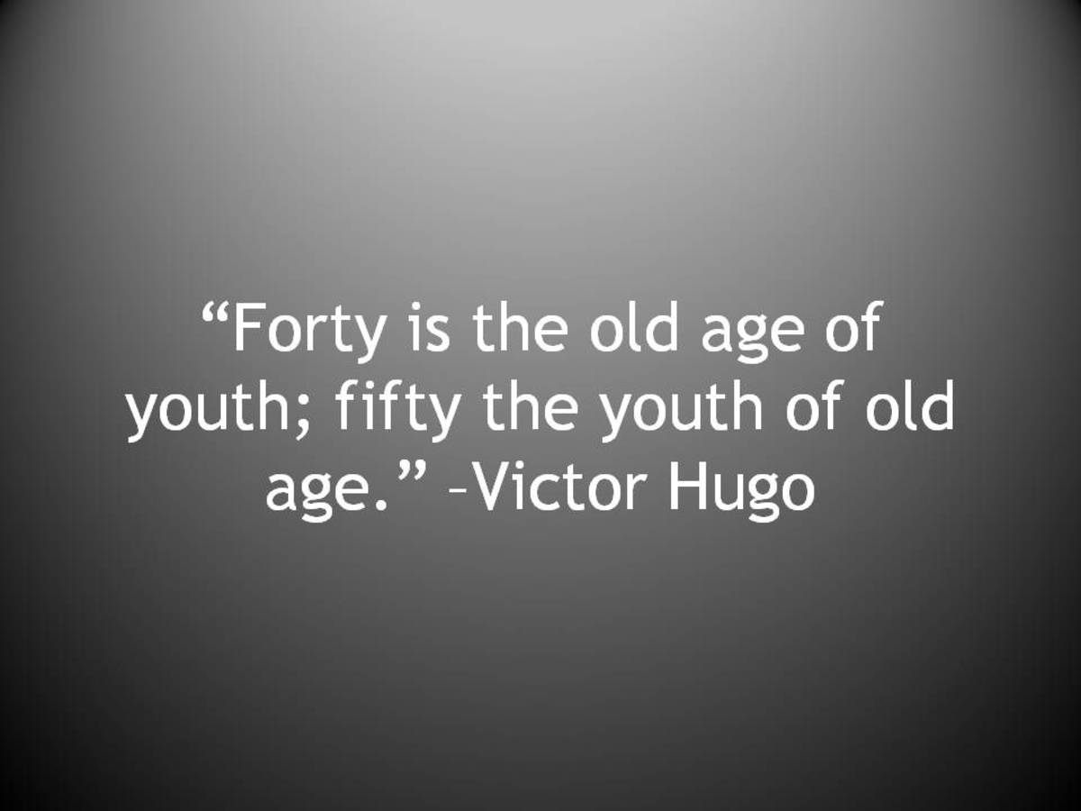 Birthday greeting for a 80 year old man ltt birthday greetings for 80 year old man forty is the old age of you fifty the youth of old age m4hsunfo