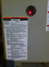 Troubleshooting Common Furnace Problems With an HVAC ...