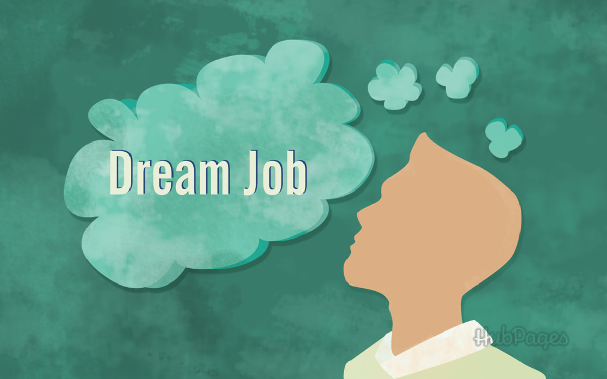New Job Wishes and Sayings What to Write in a New Job Card HubPages