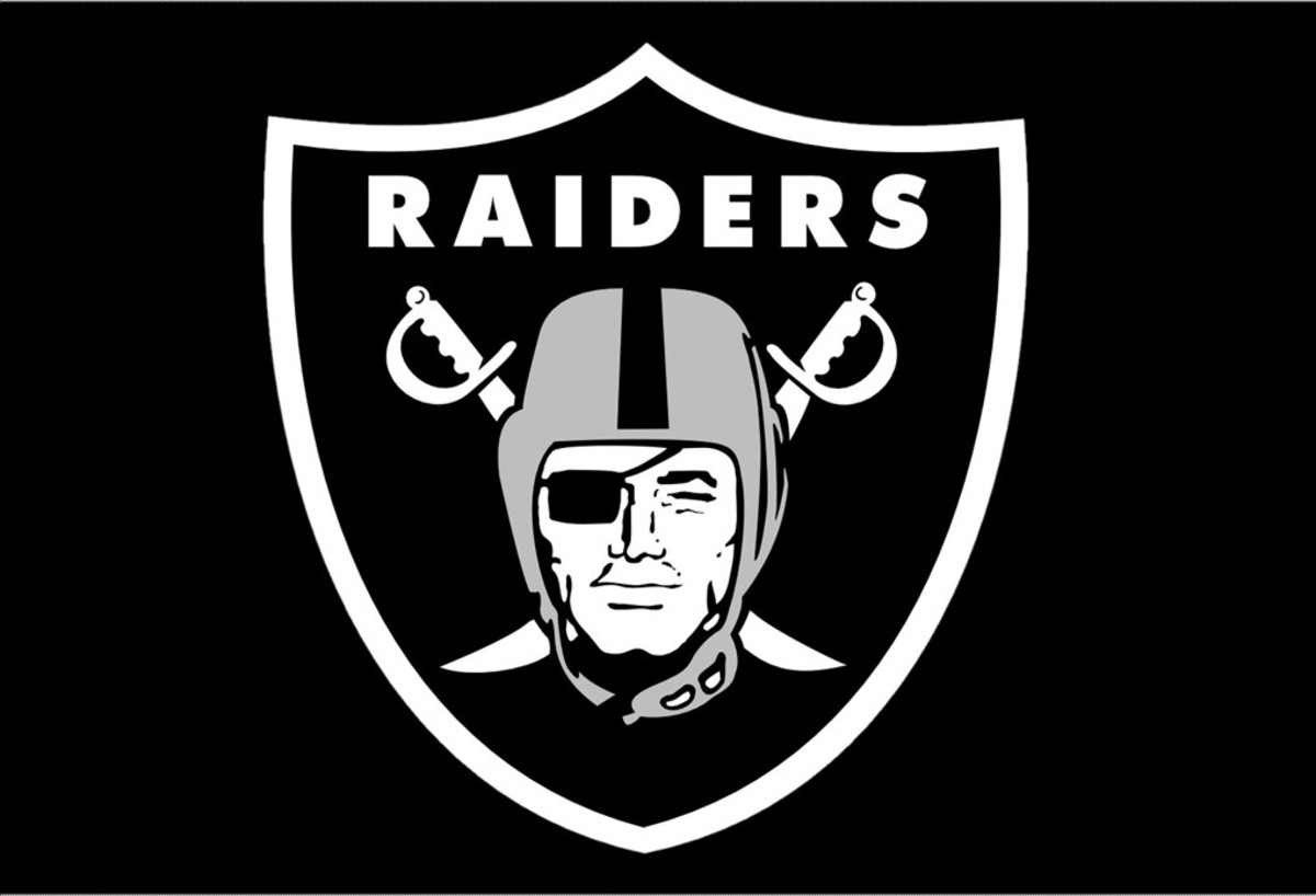 2018 NFL Season Preview- Oakland Raiders HowTheyPlay