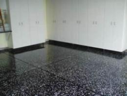 Epoxy Floor Repairs Hubpages