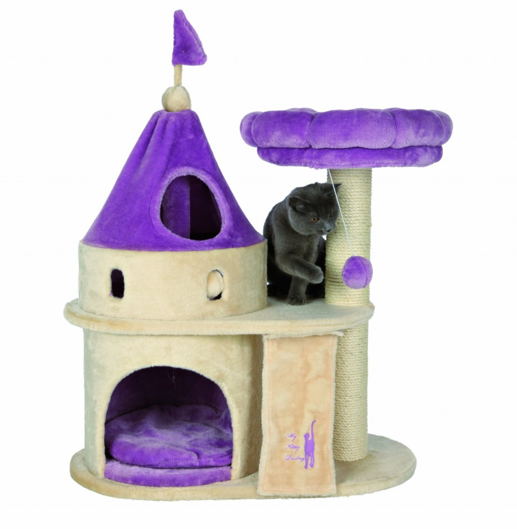 Cat Furniture For Sale Unique And Fabulous Cat Beds For Sale For Loved Cats And Kittens