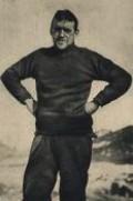 Ernest Shackleton: Leadership Lessons