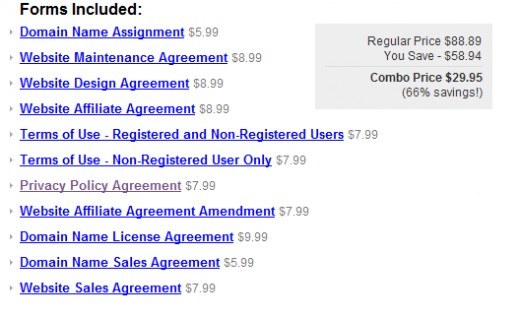 Mural License Agreement This Agreement Is Made AndSample License - sample licensing agreement