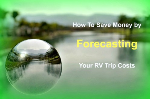 How to Estimate the Cost of Your Next RV Trip AxleAddict