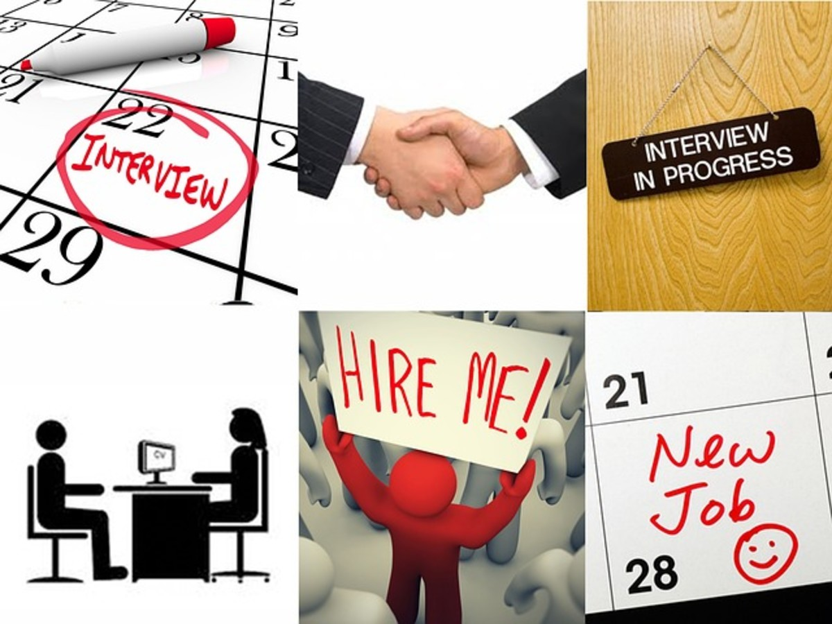 Top 100 Job Interview Questions With Explanations, Tips, and Advice