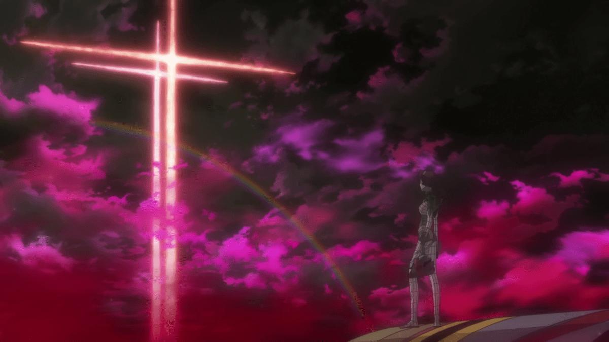 Gravity Falls Wallpaper Pc Symbolism In Neon Genesis Evangelion Religion And War