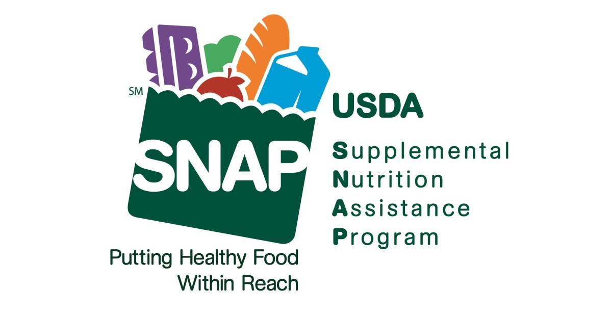How to Get Food Stamps or SNAP Benefits When Self-Employed ToughNickel