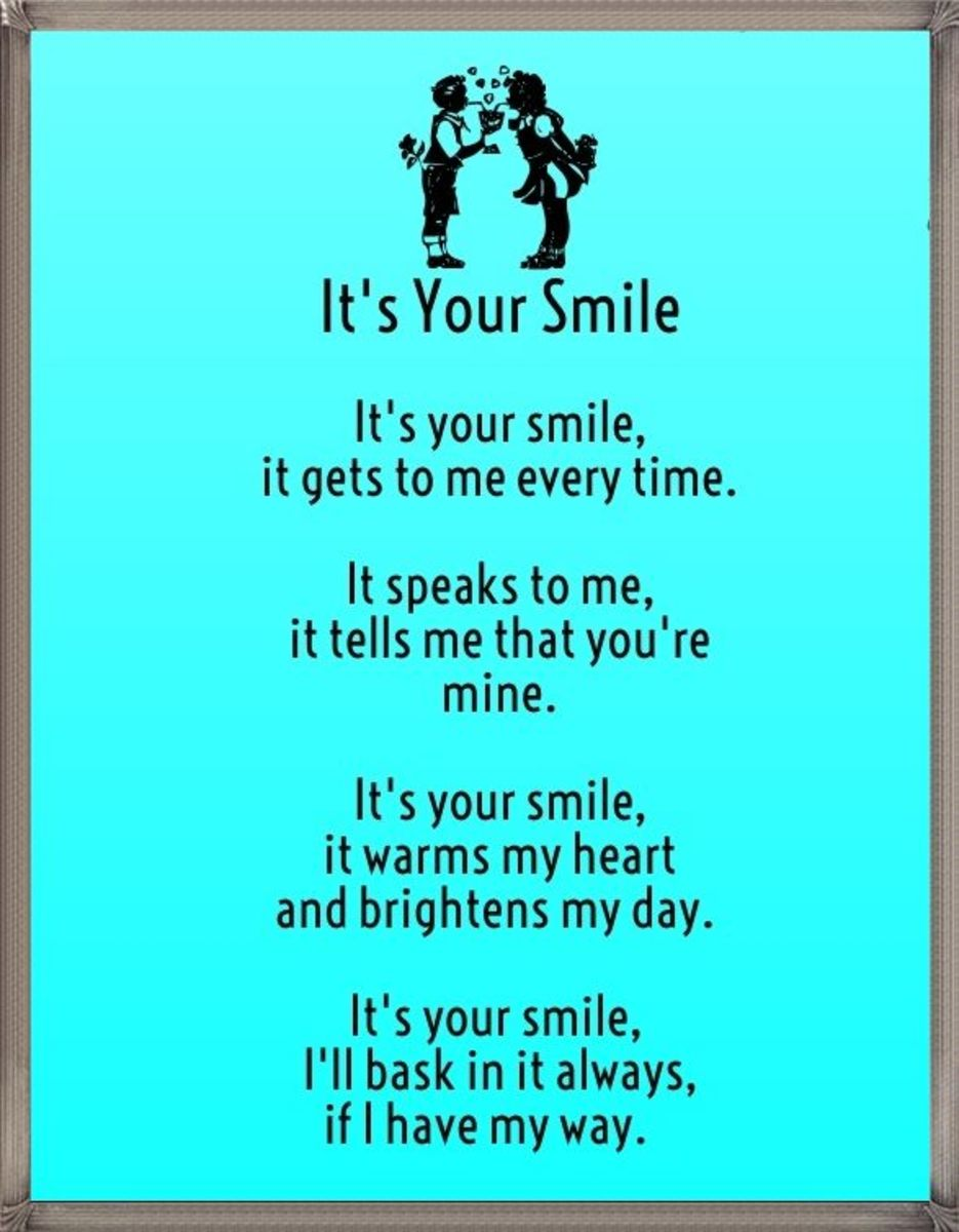 Cute Romantic Gf Bf Wallpaper Love Poems For Your Girlfriend That Will Make Her Cry