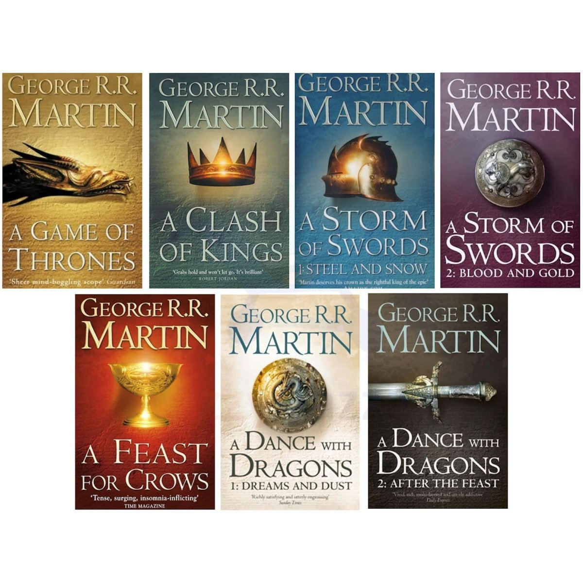 George Rr Martin Libros Game Of Thrones How Game Of Thrones Fell Victim To Its Own Magnificence
