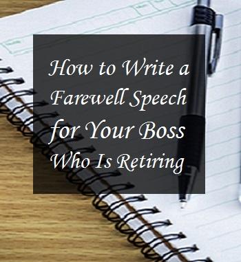 Goodbye Letter To Parents From Teacher Leaving ks2 teacheru0027s