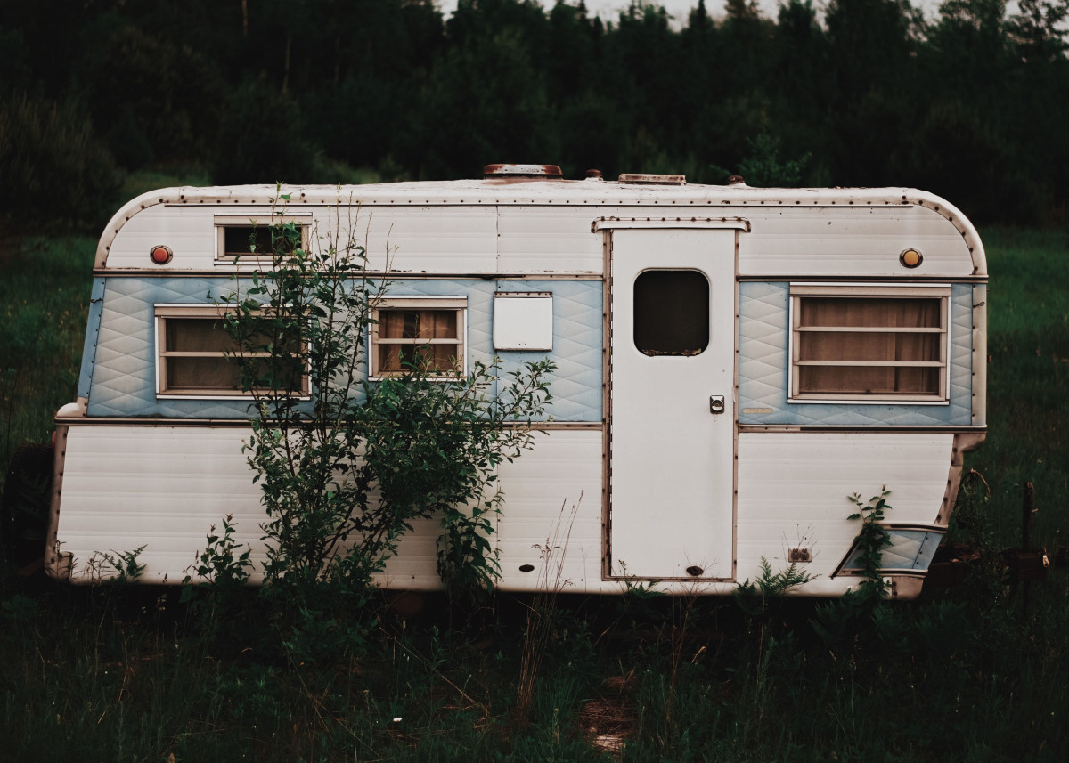 Locked out of Your RV? Here\u0027s How to Get Back Inside AxleAddict