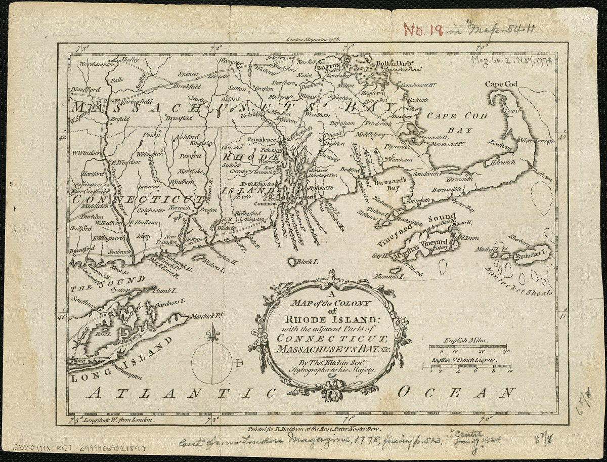 Why Did the Puritans Really Leave England for the New World? Owlcation