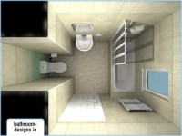 3D Bathroom Planner - Software for Remodelling Ideas ...