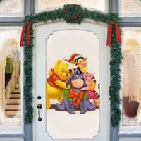 Christmas Window Decorations | HubPages