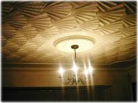Drywall Texture Finish Mud Plaster. How to Cure-Fix Porous ...