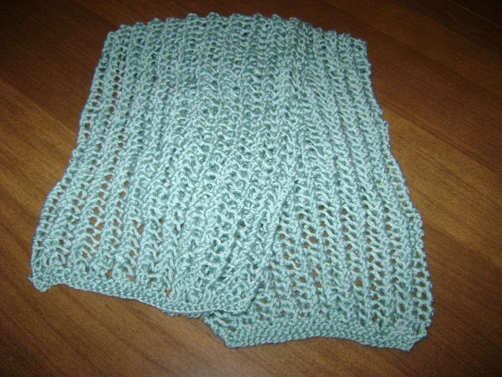 Best Way Join Yarn Knitting Knit Or Crochet For A Worthy Cause Hubpages