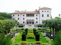 Vizcaya Mansion Museum and Gardens, Miami, FL | HubPages