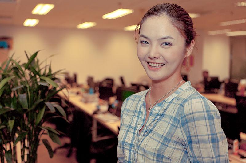 Becoming an Escrow Assistant Job Description and Duties ToughNickel
