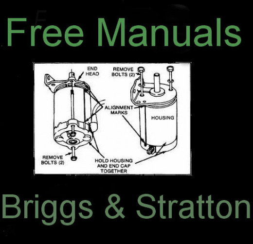 Repair Manuals Briggs Stratton 16 Hp / Driver Nokia C7 Game HD freezip