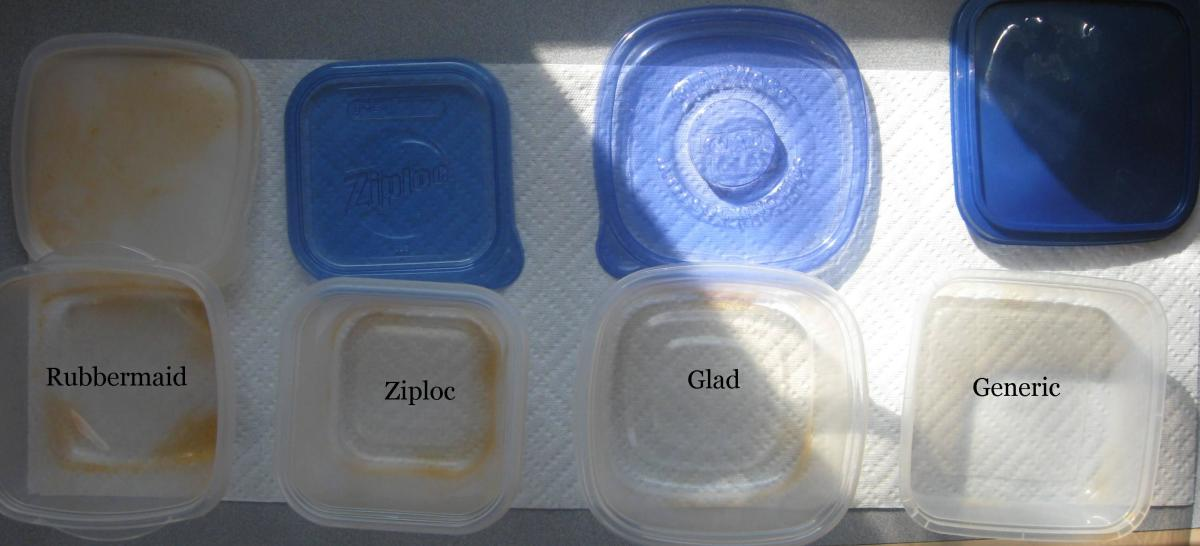 Who Makes The Best Plastic Storage Containers Delishably