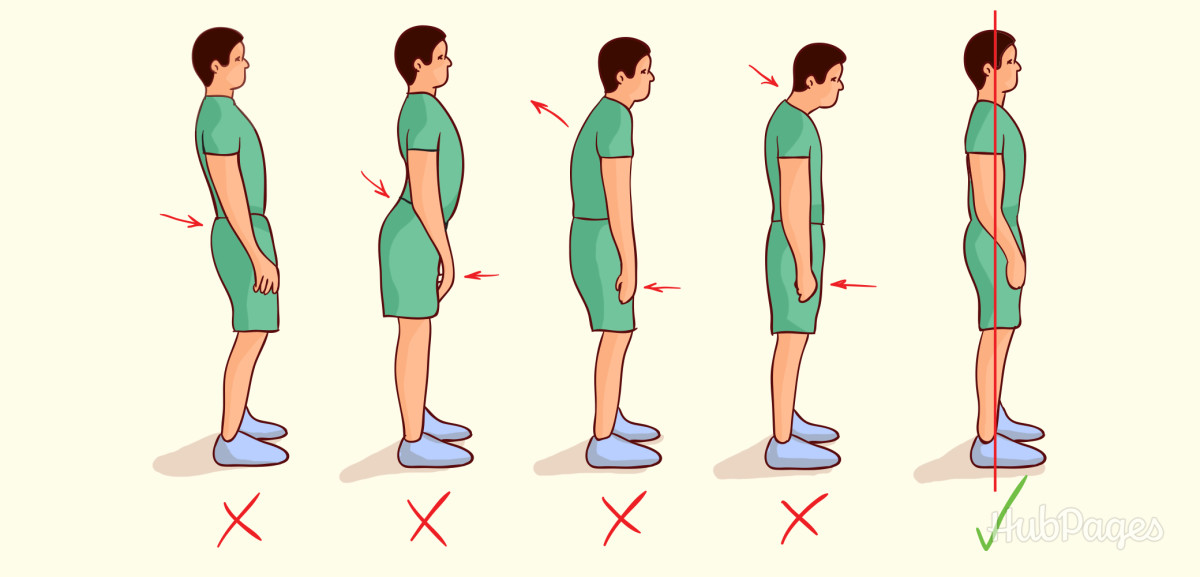 How To Grow Taller Fast And Increase Height Naturally HubPages