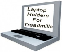 Treadmill Laptop Holders - Buy Treadmill Desk Mount Stands ...