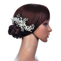 Wedding Hair Pieces | EBay Of Wedding Hair Pieces Ebay ...