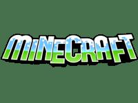 minecraft.com | UserLogos.org