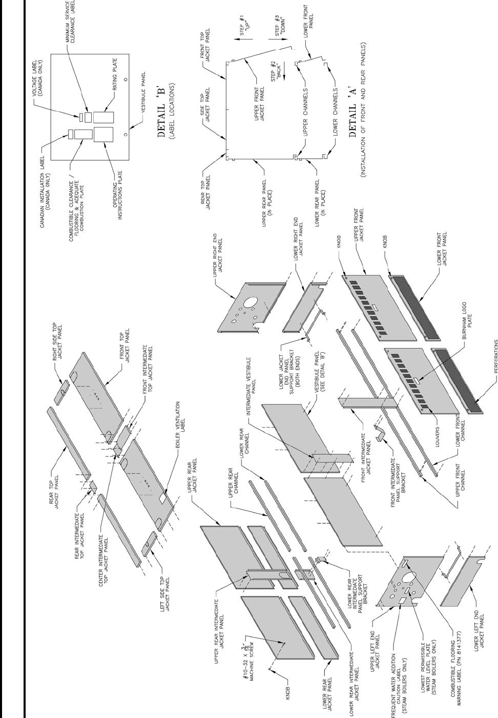 wiring diagram for tado thermostat