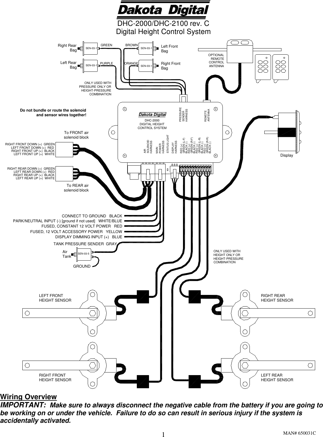 wiring diagram on painless wiring harness diagram gm 68 firebird