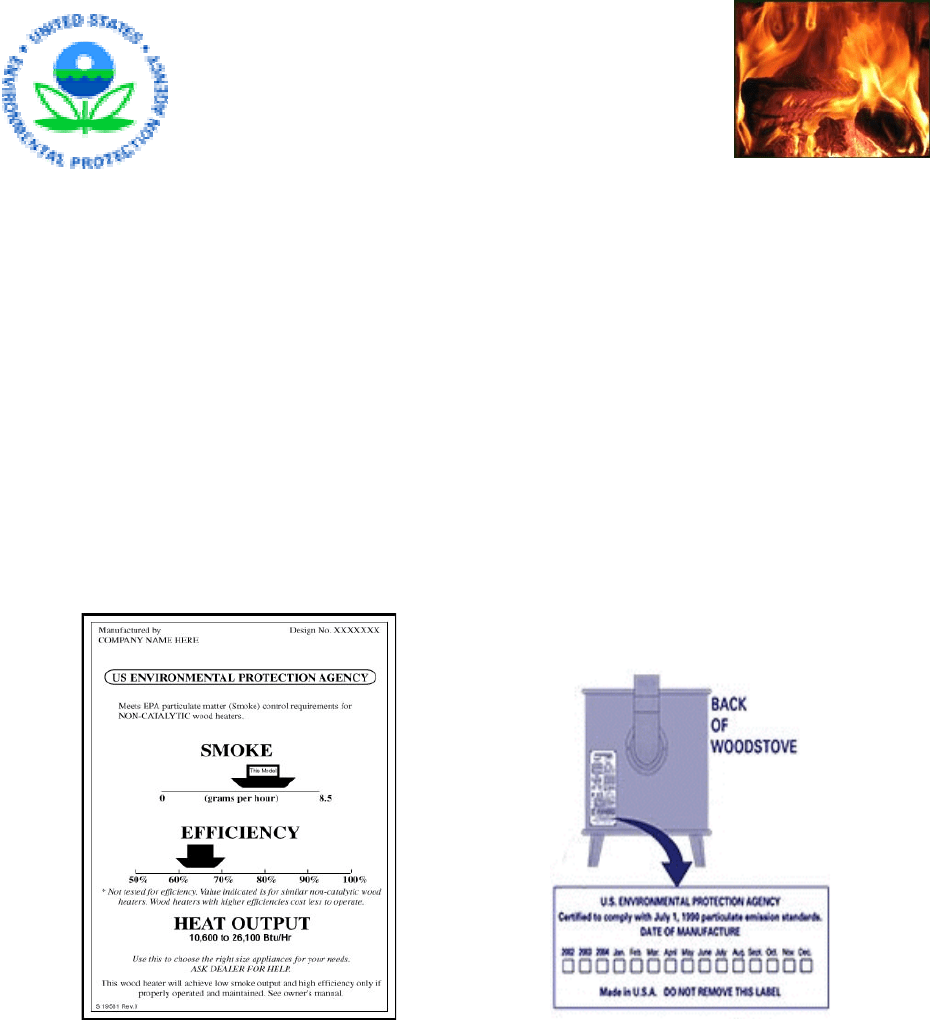Bis 1.2 Fireplace Manual List Epa Certified Wood Stoves K 400 Memoire Jms Ann 20090325