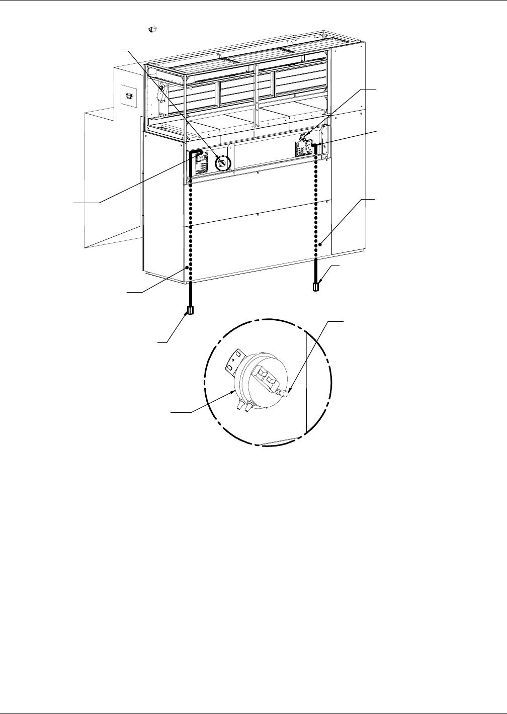 2006 international 4300 air conditioning wiring diagram