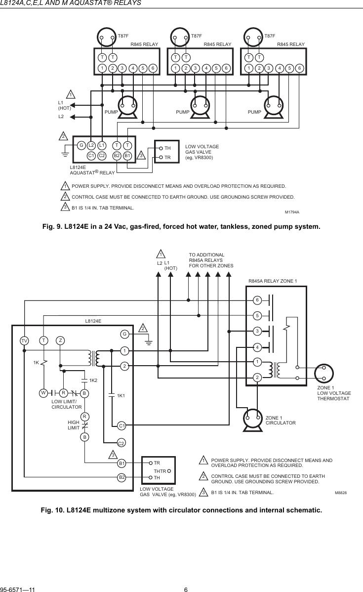 fuse box e46 m3