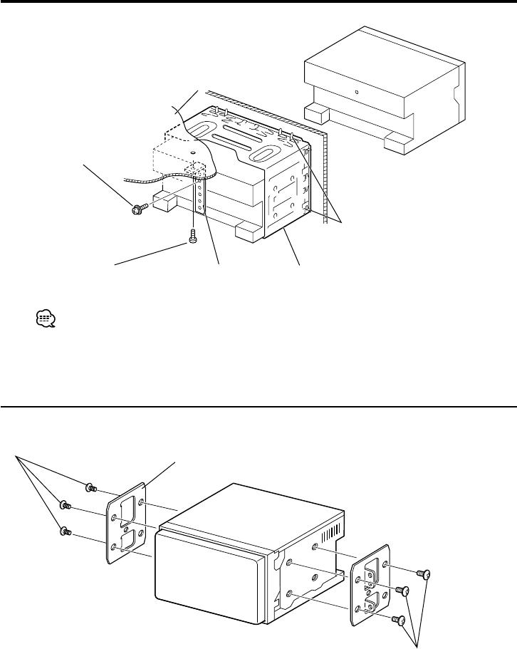 kenwood ddx516 wiring diagram