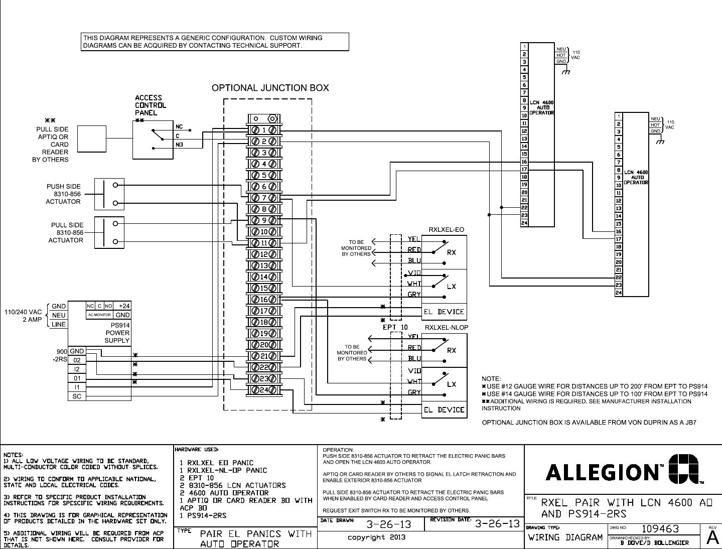 honda 90cc quad wiring diagram