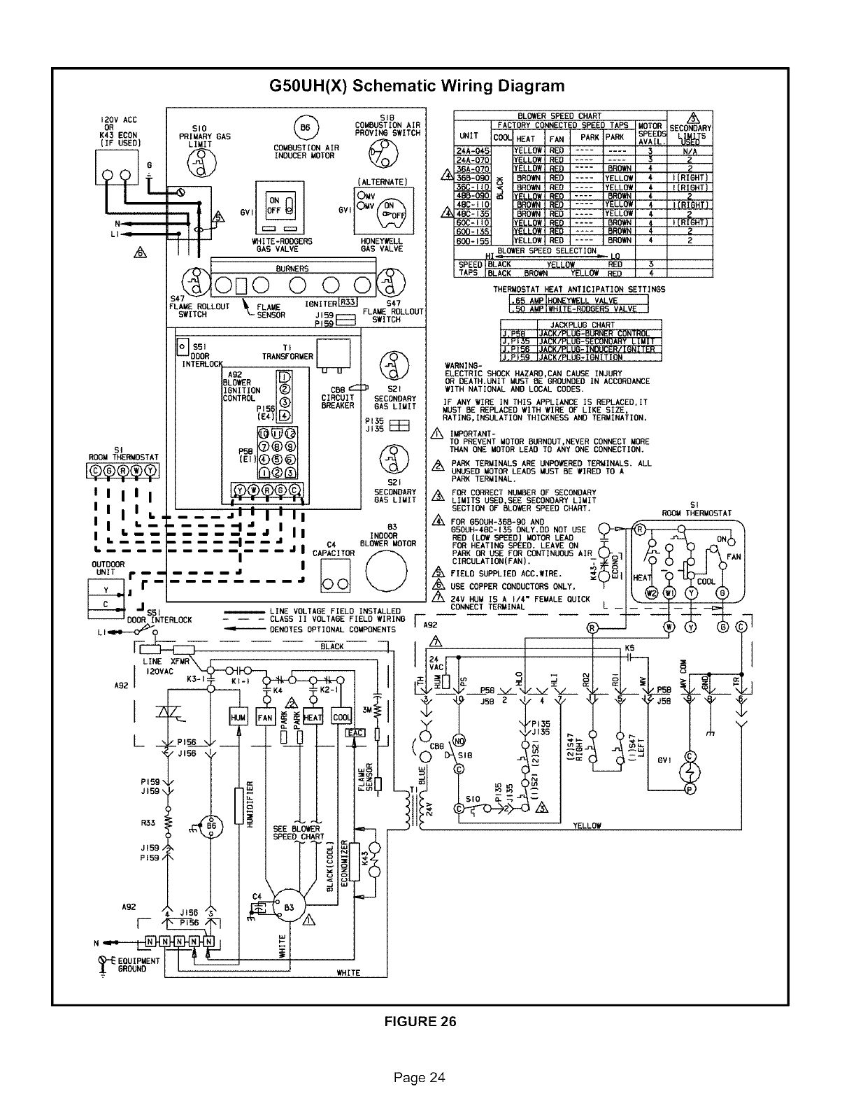 wiring board wiki eat