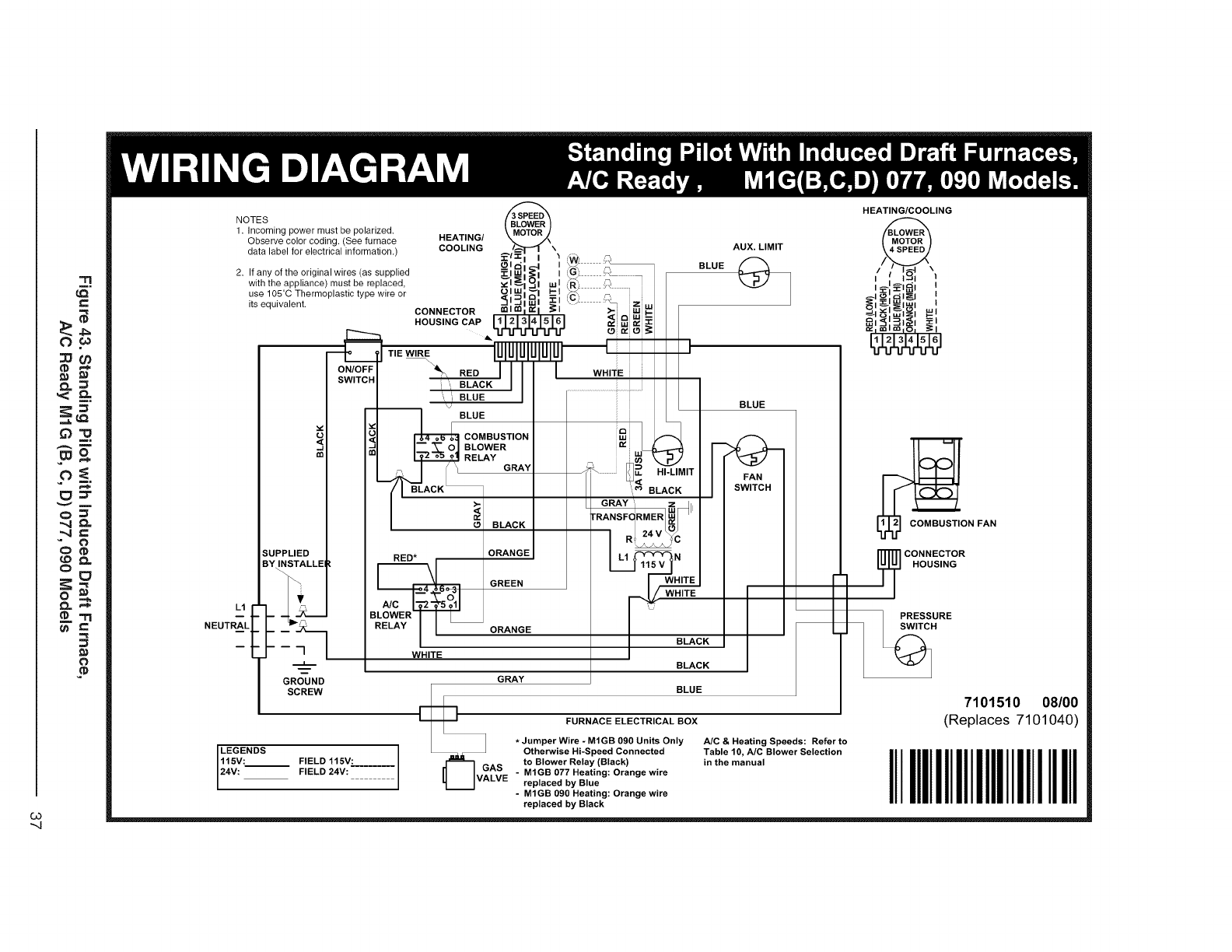 wiring diagram for audi a4 air conditioning