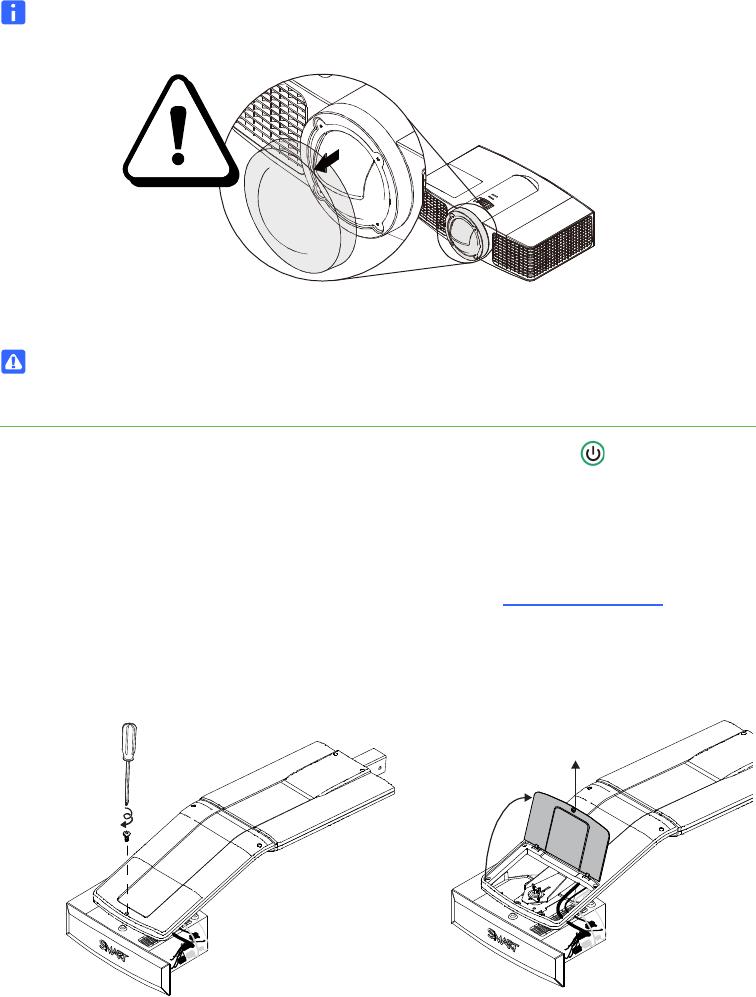 usb pedal circuit board