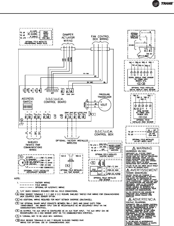 1951 pontiac chieftain wiring harness