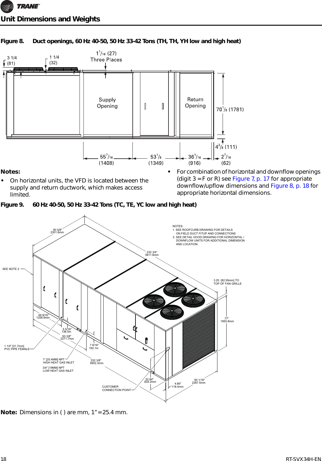 air conditioner fan motor parts diagram air find a guide with wiring