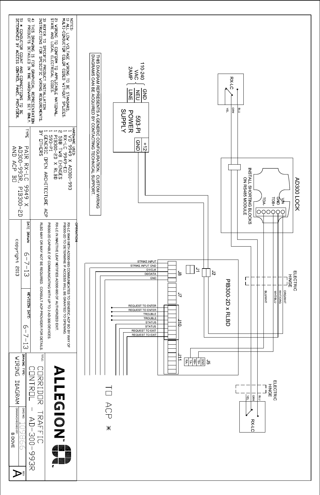 ps902 power supply wiring diagram