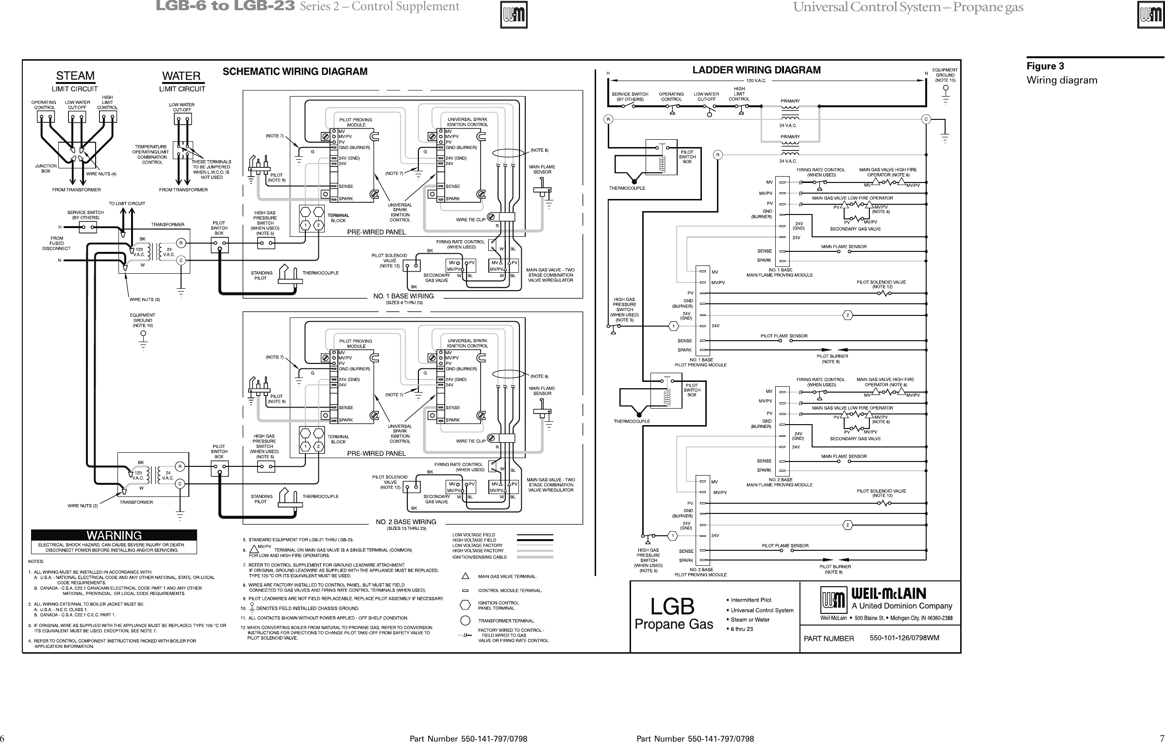 Weil Mclain Boiler Schematic Diagram Wiring Diagrams Electrical S8023 Car Explained U2022 Aquastat