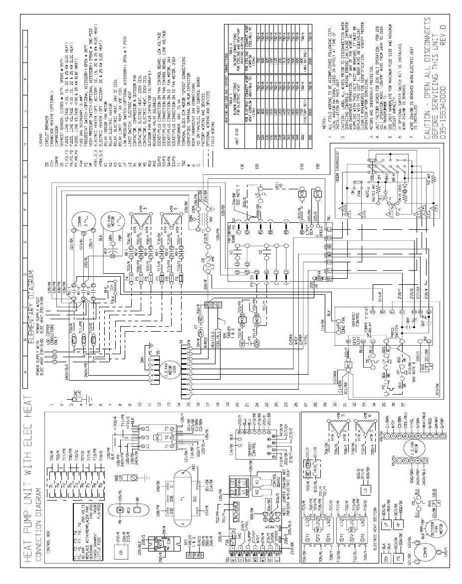 1976 mgb fuse box diagram